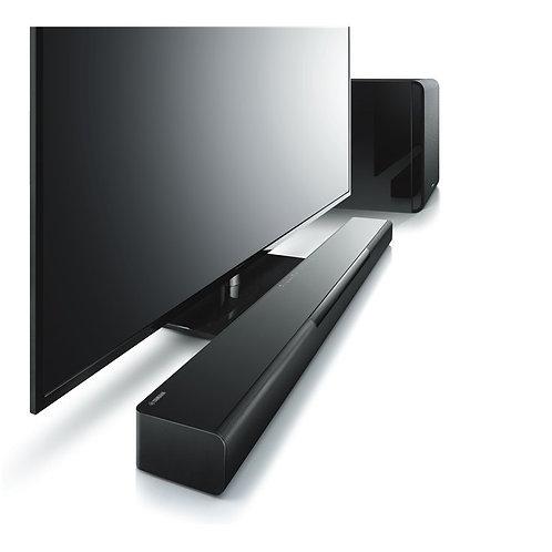 Yamaha MusicCast Bar40SW Soundbar