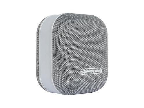 Monitor Audio MASS Satellite Speaker