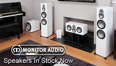 Front Page 2 Monitor Audio Available.jpg