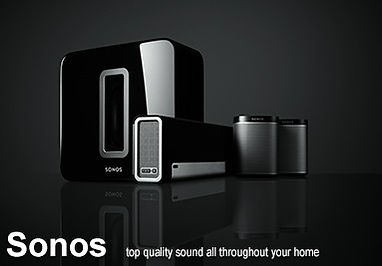 Front Page 3 Sonos Small.jpg