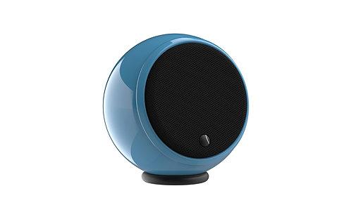 Gallo Acoustics Micro SE Speaker
