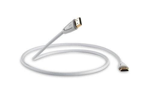 QED Profile eFlex HDMI Cable