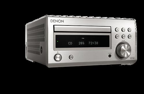Denon DM41 DAB Micro HiFi