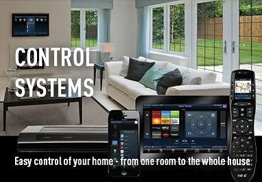 Control Systems.jpg