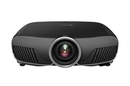 Epson 9400 Home Cinema Projector