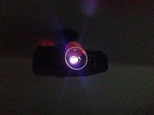 Home Cinema Projector Sussex L.jpg