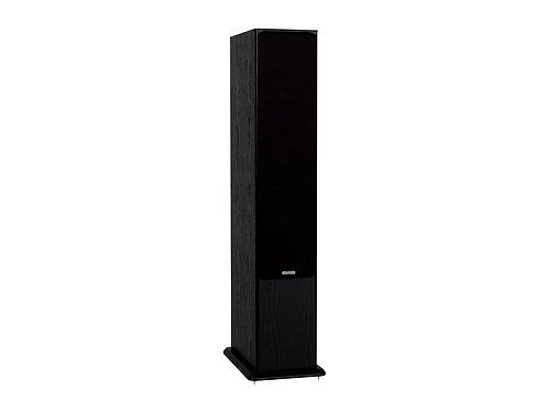 Ex-Demo Monitor Audio Bronze 5 Speakers - Black