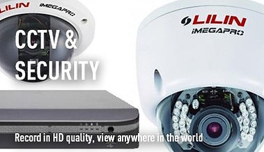 CCTV and Security.jpg