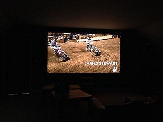 Home Cinema Complete Sussex L.jpg