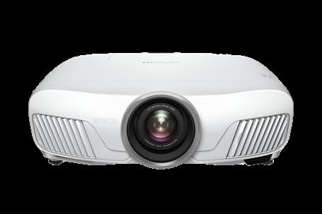 Epson 7400 Home Cinema Projector