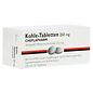 kohle-tabletten-50-st-4257397.png