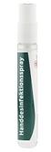 apo-rot-handdesinfektionsspray-15-ml-800
