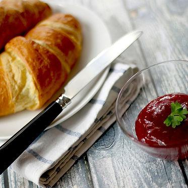 lovely-breakfast.jpg