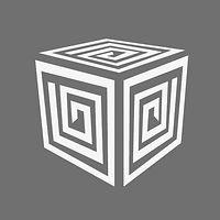 Logo%2520pandora_edited_edited.jpg