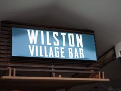 Wilston_Village_Bar_WEB-3542.jpg