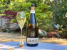 Jansz-featured-photo.jpeg
