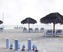Nassau - Bahamas