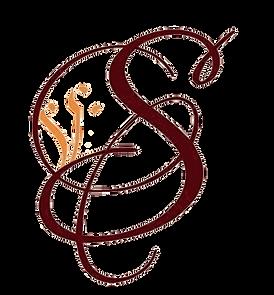 new image logo.png