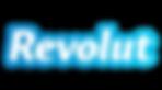 revolut sign new.png
