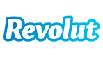 revolut sign new.png
