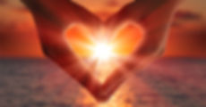 CalComMen, Camp, Gay Men, Community, Retreats, Heart Circle, Meditation