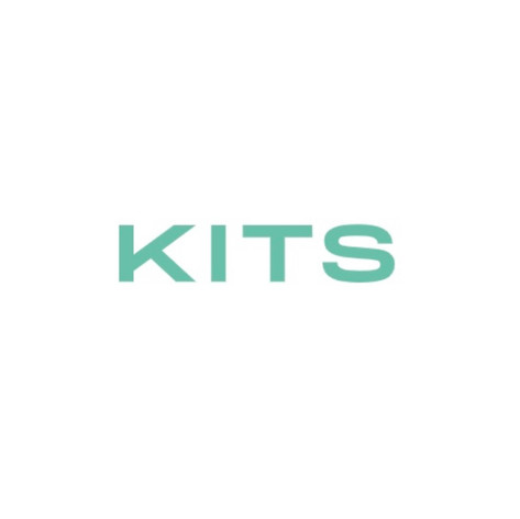 """KITS Eyewear - First pair free AND free anti-fog spray with code """"GROSSY"""""""
