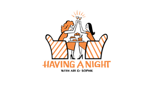 Having A Night Podcast