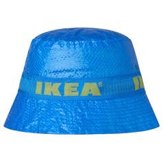 knorva-hat__0812162_PE771942_S5.JPG