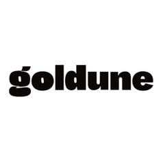 Goldune - Sustainable home, lifestyle + personal care