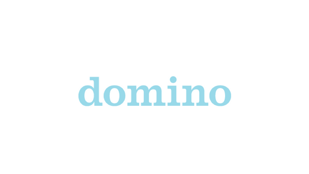 Domino: Home Tours