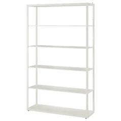 fjaelkinge-shelf-unit-white__0644252_pe702505_s5.webp