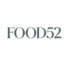 Food52 - Food community, recipes, kitchen & home products
