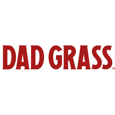 DAD GRASS - 20% off