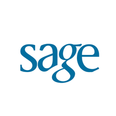 Donate to SAGE USA to support LGBT Elders