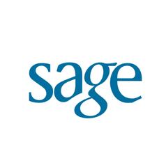 sage_logo-01.png