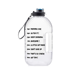 waterbottle-01.png
