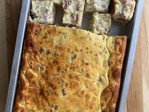 Pizzagaina