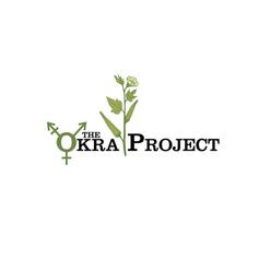 okraproject_logo-03.png