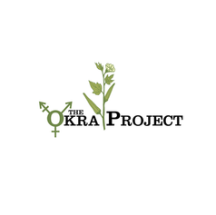 Donate to The Okra Project to feed Black Trans People Worldwide