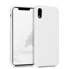 iphonecase-01.png