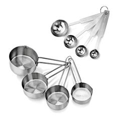measuringcups-01.png