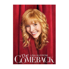 thecomeback-01.png
