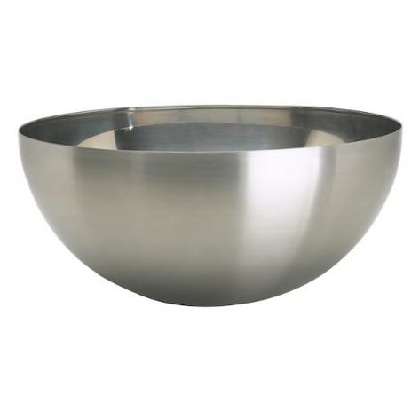 "14"" IKEA Mixing Bowl"