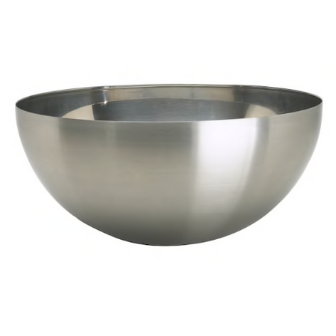 "11"" IKEA Mixing Bowl"