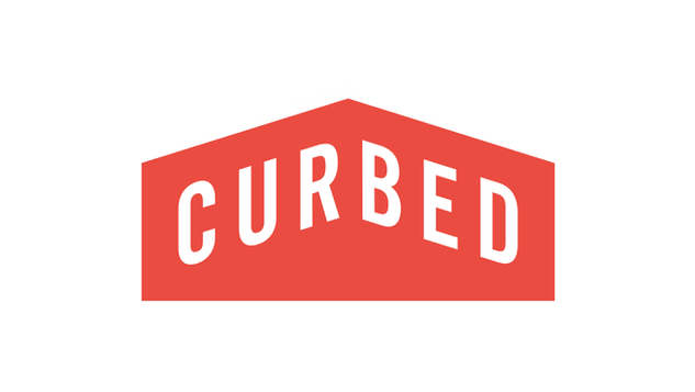 Curbed: House Calls