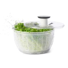 saladspinner-01.png