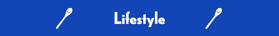 Grossy_LifestyleHeader.png