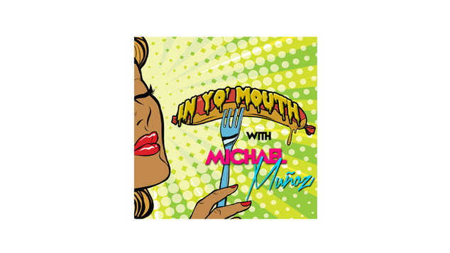 In Yo Mouth Podcast: Holiday Gift Guide