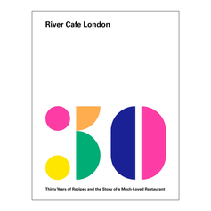 rivercafe-01.png