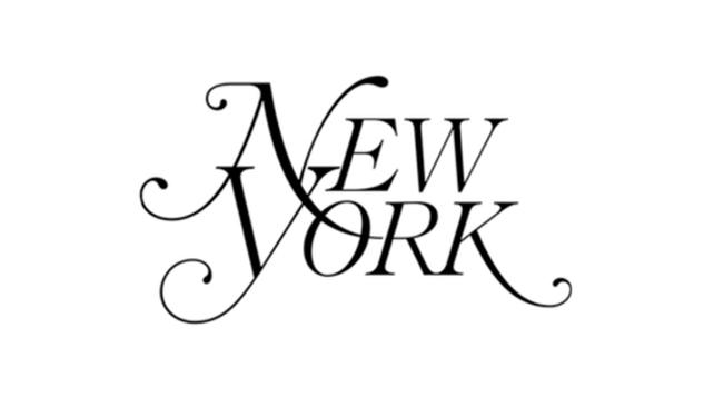 New York Magazine: Airbnbs